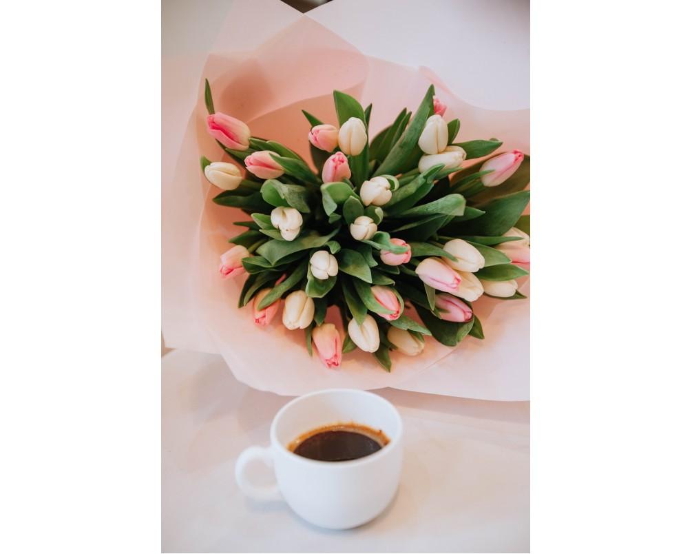 Как сохранить подаренные цветы подольше